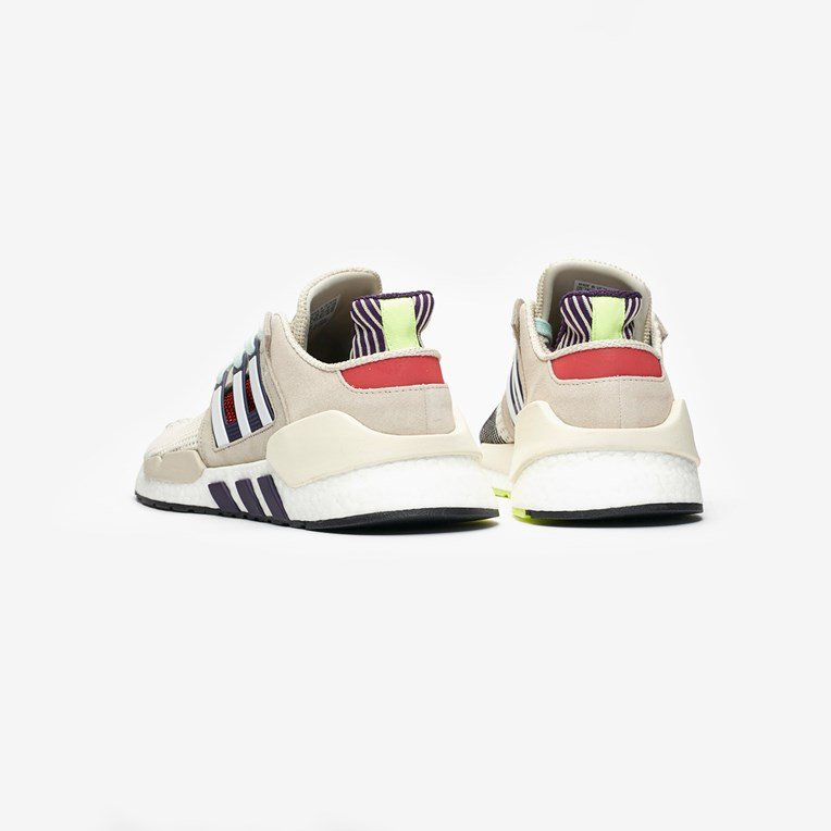adidas Originals Eqt Support 91/18 - 2