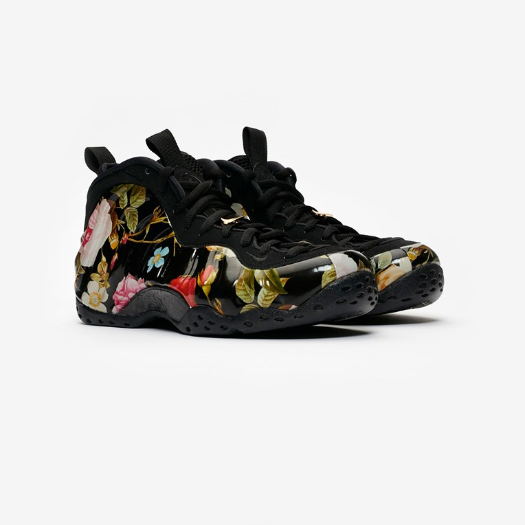 Nike Sportswear Air Foamposite One