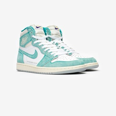 new concept d587b 20e9c Air Jordan 1 Retro High OG