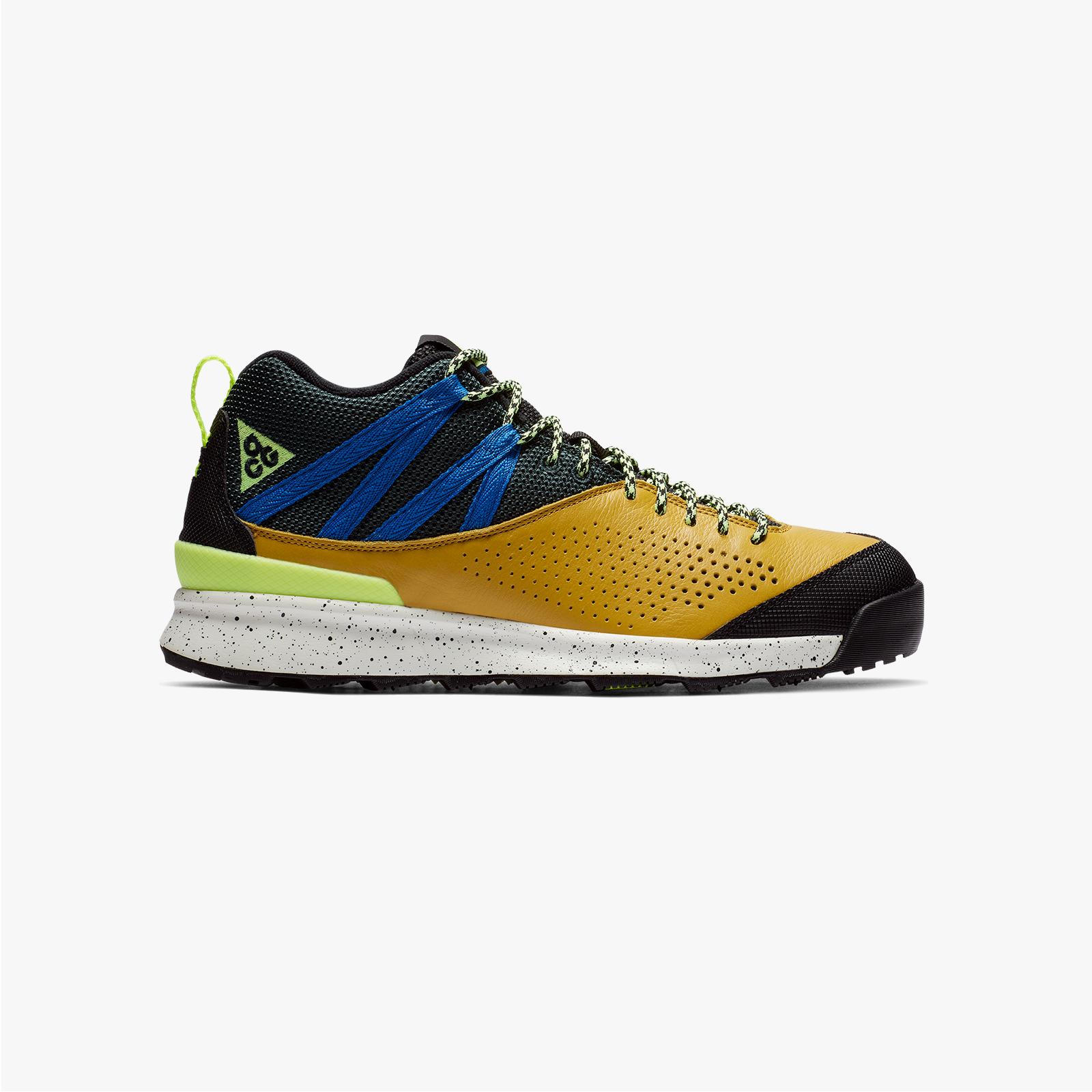 low priced 1b418 7789e Nike ACG Okwahn II