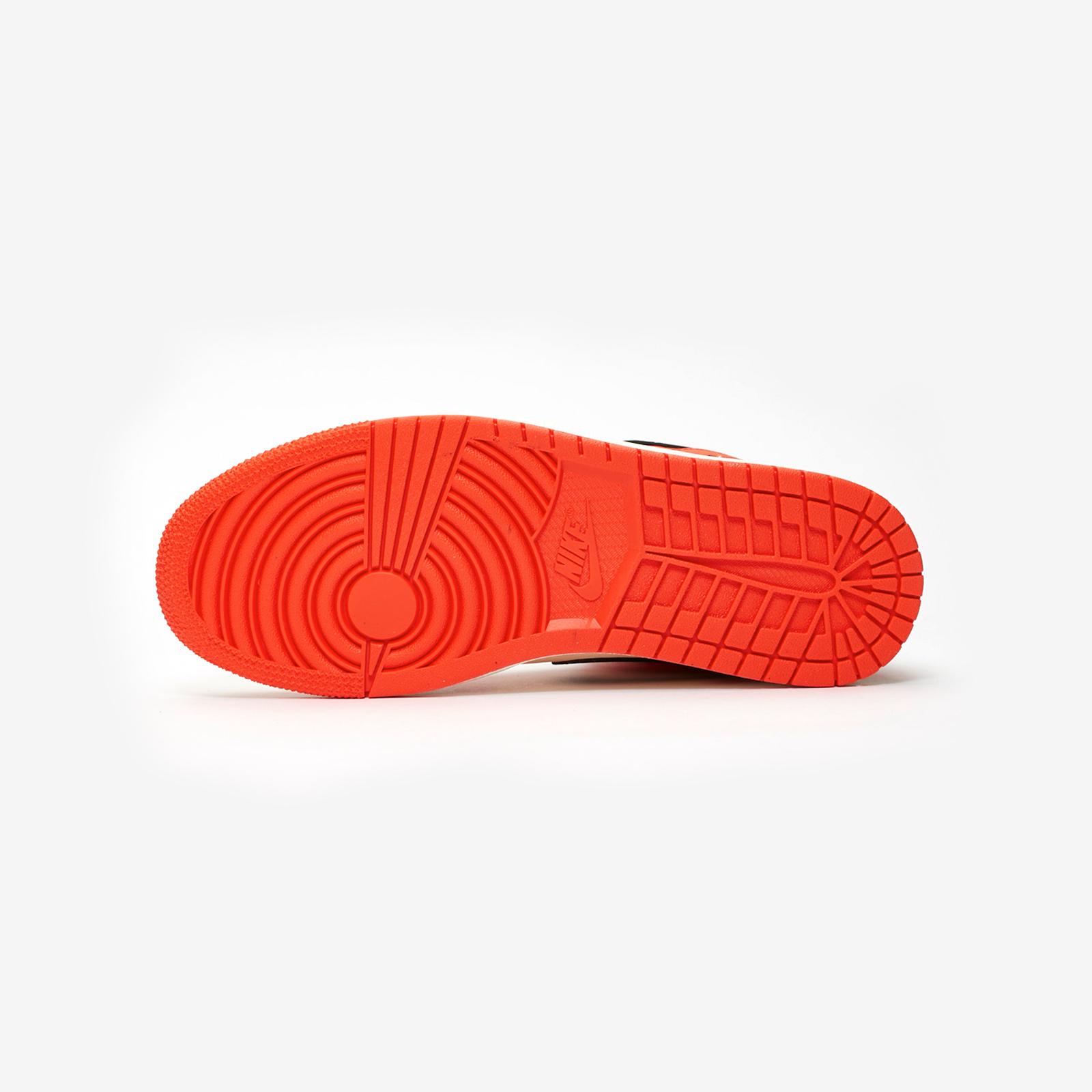 36029584658 Jordan Brand Air Jordan 1 Mid SE - 852542-800 - Sneakersnstuff   sneakers &  streetwear online since 1999