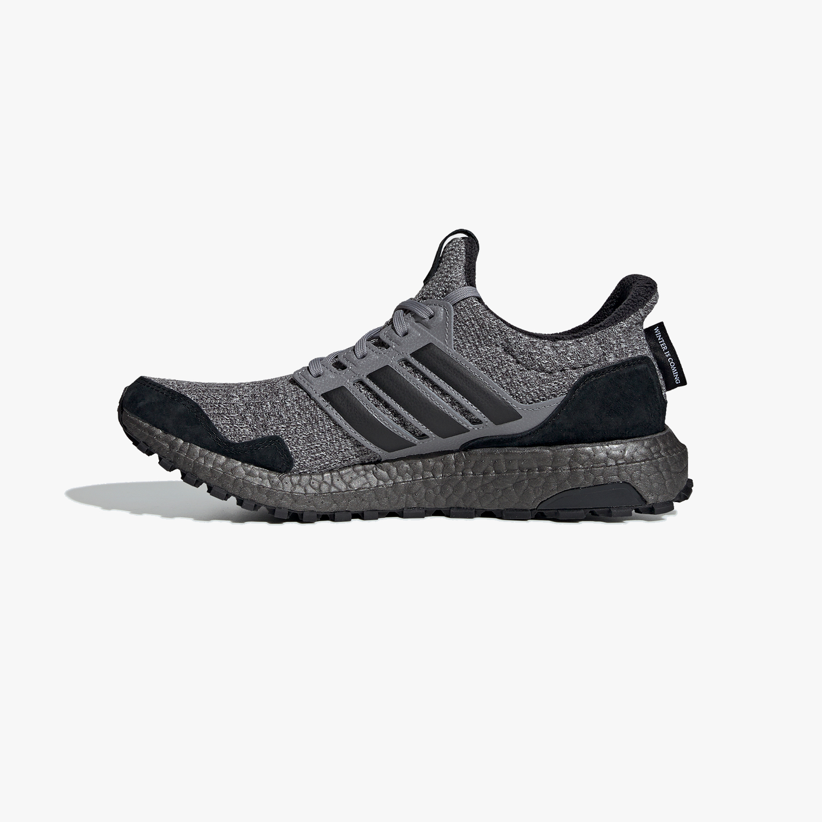 new style 16908 c3447 ... adidas Performance Ultraboost x Game of Thrones ...