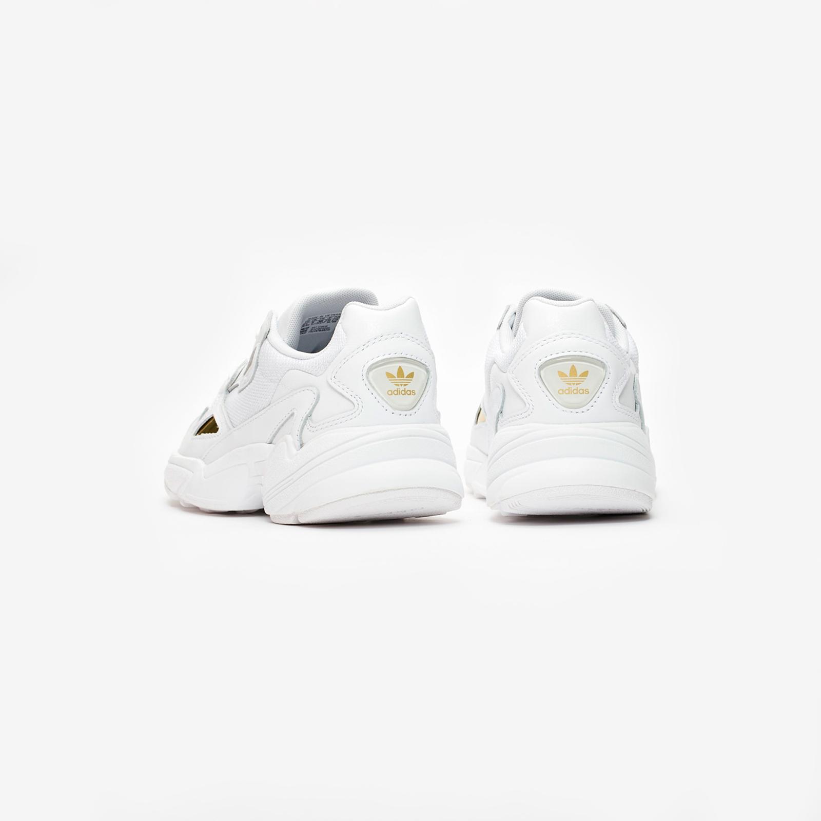 save off a8f8f bf9f1 adidas Originals Falcon W adidas Originals Falcon W ...