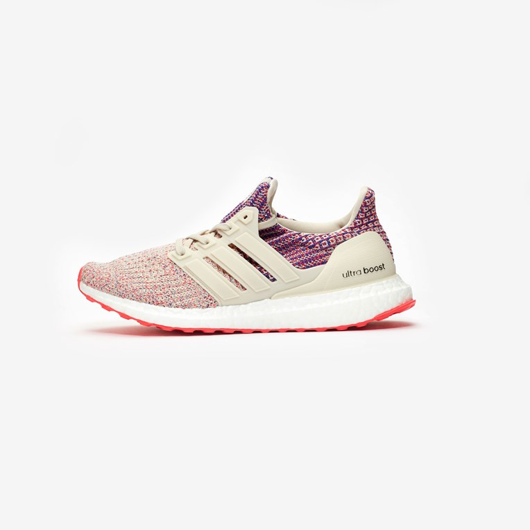 adidas Performance Ultraboost W - 3