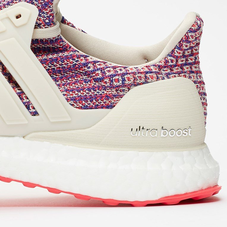 adidas Performance Ultraboost W - 7