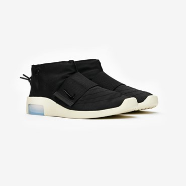 Air Fear of God Strap