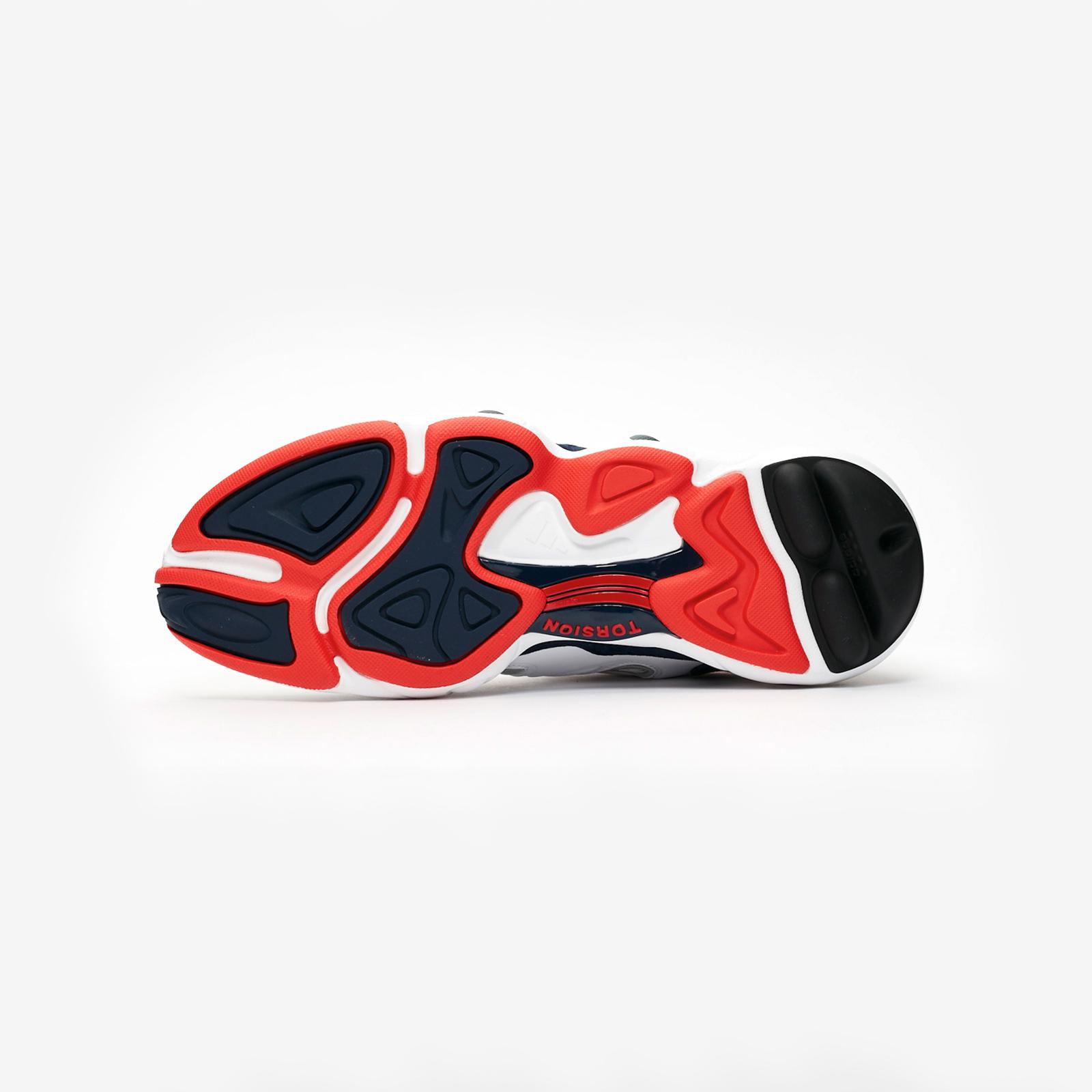 classic fit edbc0 b4e47 ... adidas Consortium EQT Salvation ...