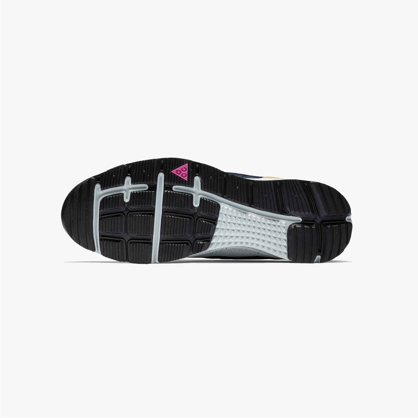 designer fashion 8e77c 301d6 Nike ACG Okwahn II - 7. Close