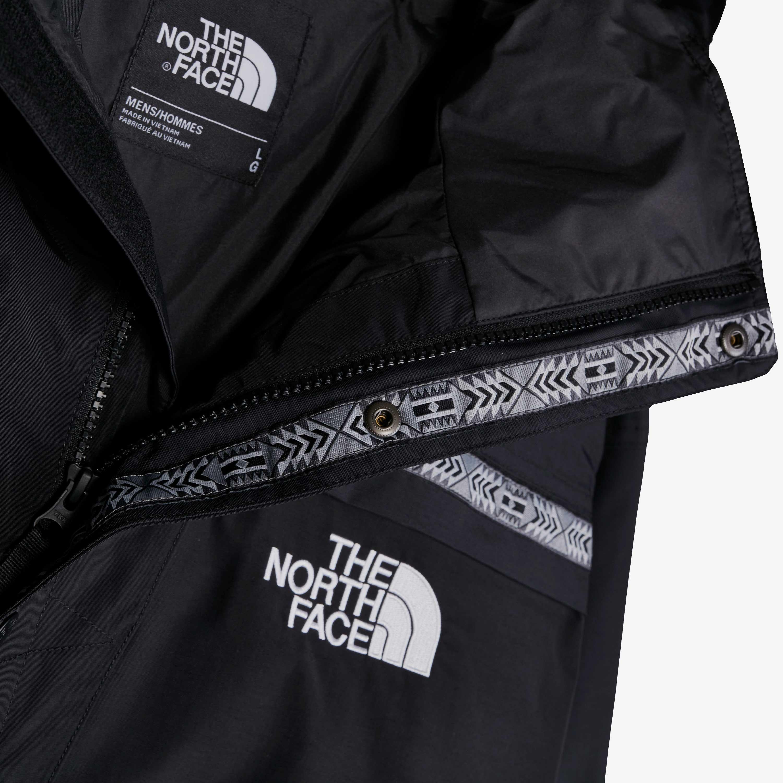 00578ef018 The North Face 92 Retro Rage Rain Jacket - T93mibjk3 - Sneakersnstuff I  Sneakers & Streetwear online seit 1999