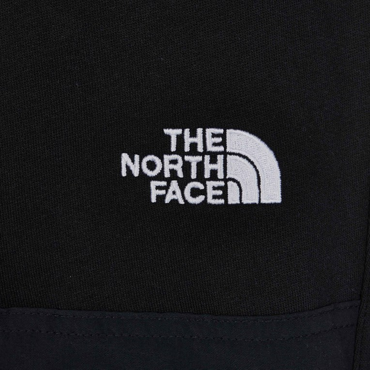 The North Face 92 Rage Fleece Pant - 2