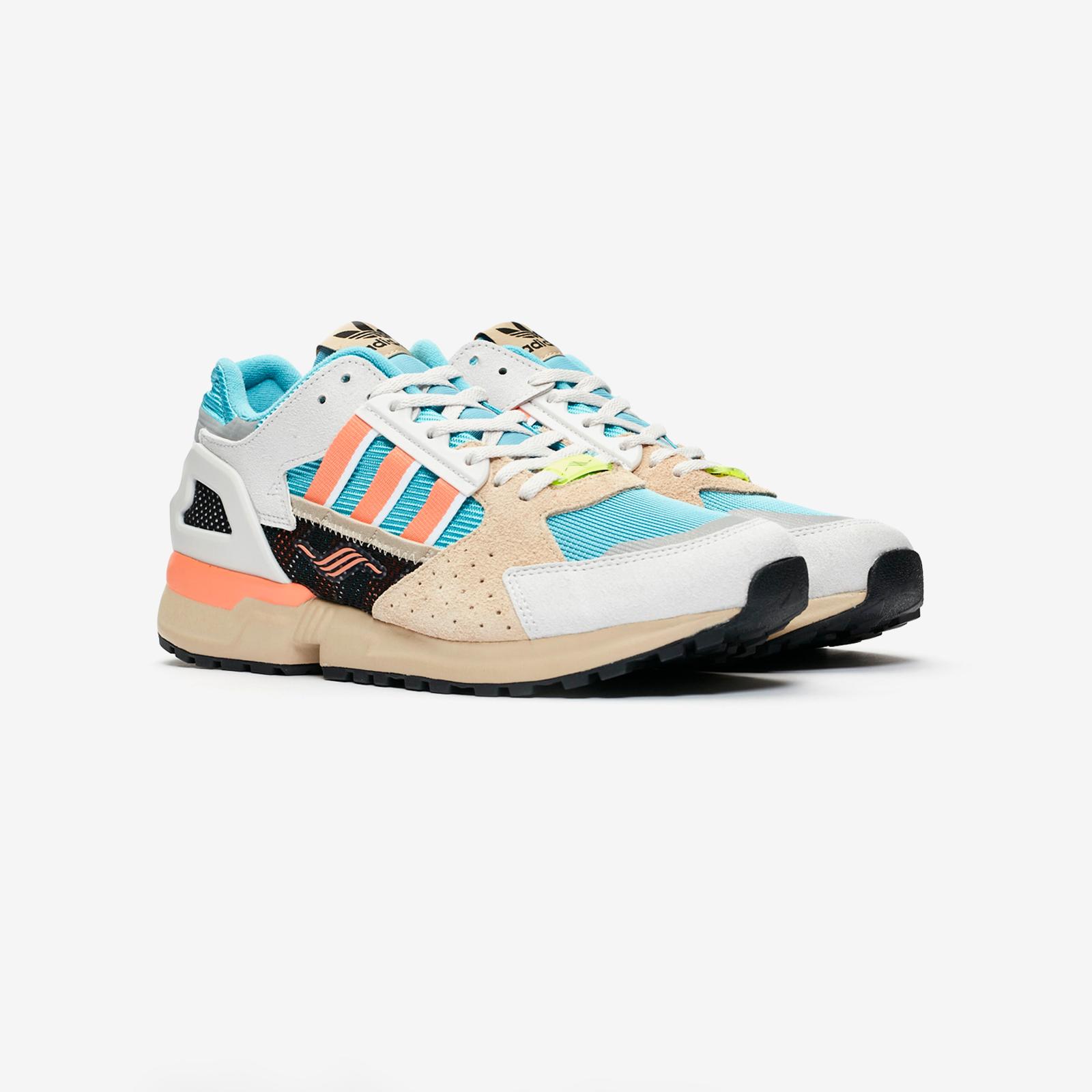0581c068dac9f adidas ZX 10.000 C - Ee9485 - Sneakersnstuff