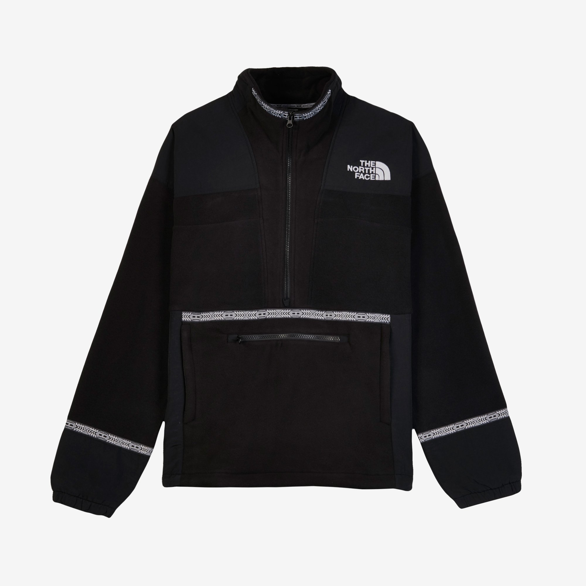 f9a5ca187 The North Face 92 Rage Fleece Anorak - Nf0a3mid - Sneakersnstuff ...