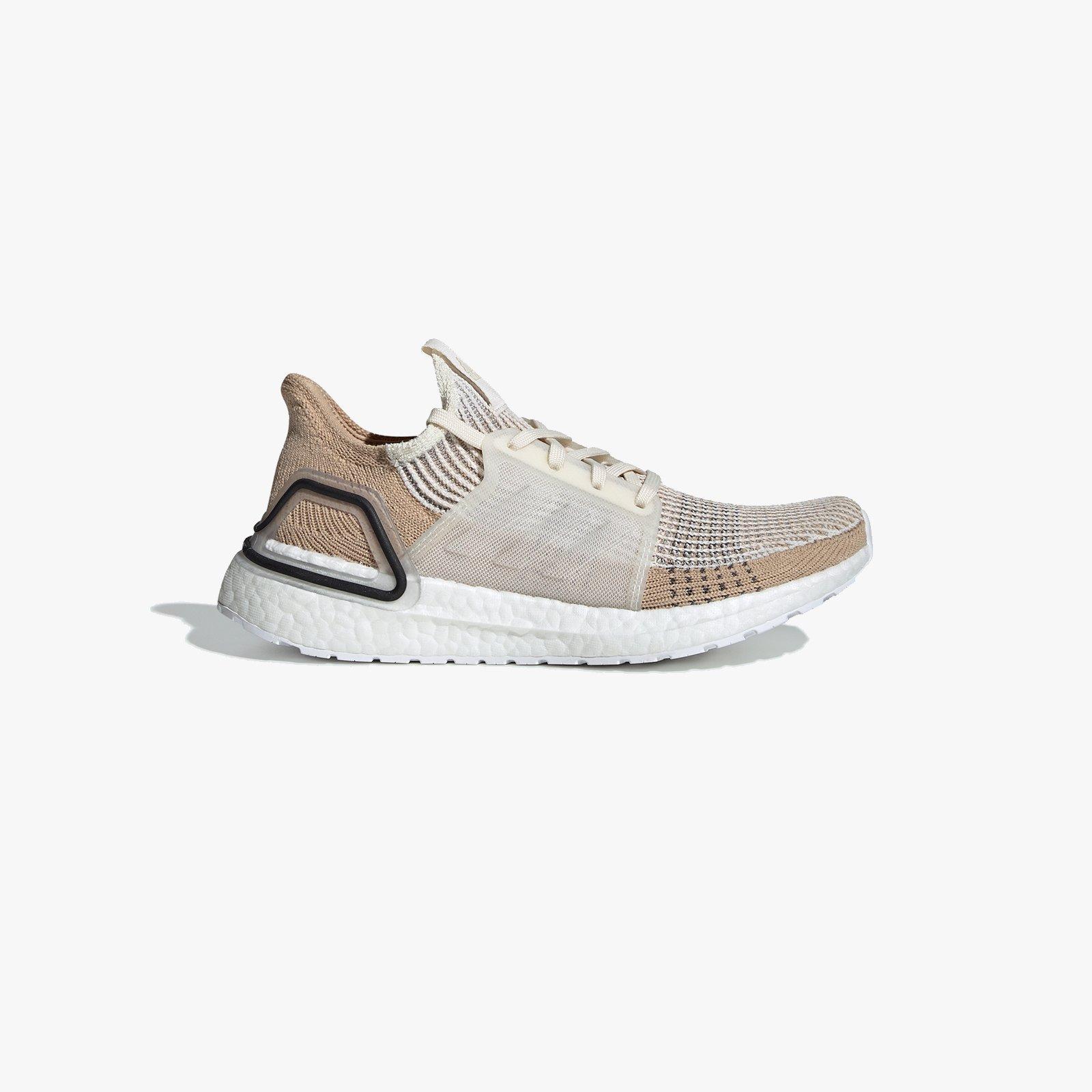 2b0d66a3d58e56 adidas Ultraboost 19 W - B75878 - Sneakersnstuff