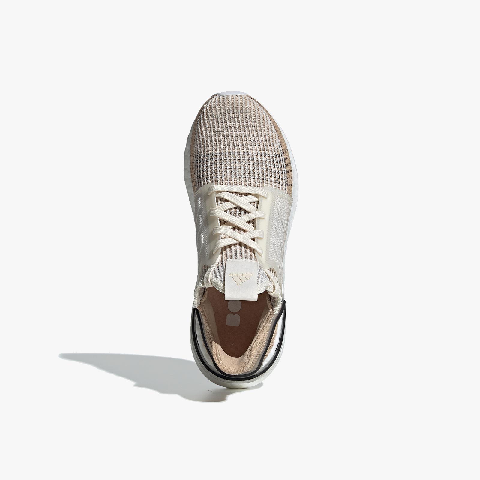 e3741c1bc51 adidas Ultraboost 19 W - B75878 - Sneakersnstuff