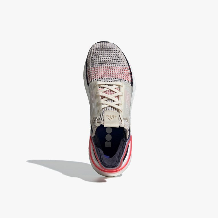 adidas Performance Ultraboost 19 W - 3