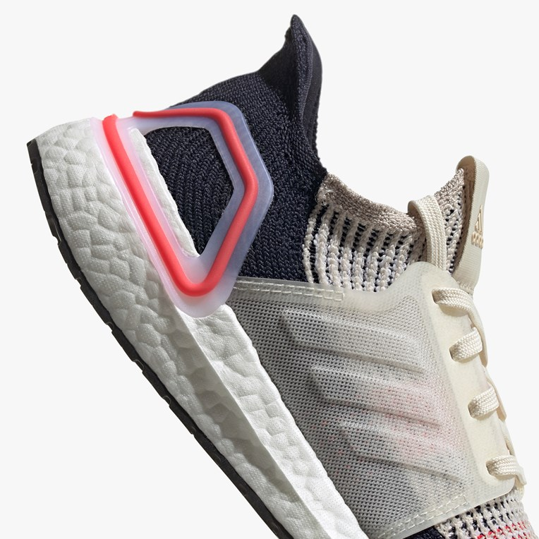 adidas Performance Ultraboost 19 W - 5