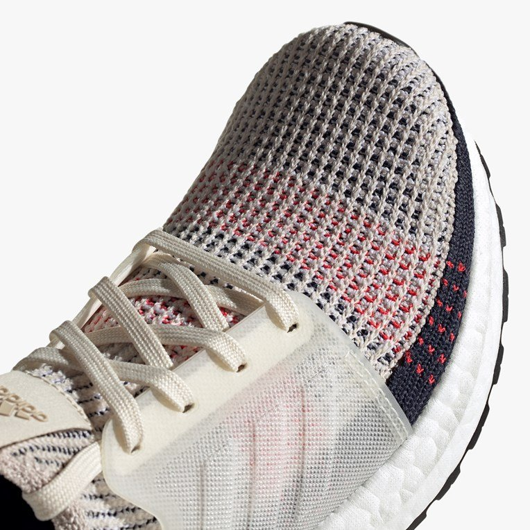adidas Performance Ultraboost 19 W - 7