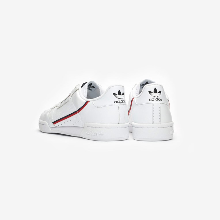 adidas Originals Continental 80 - 2