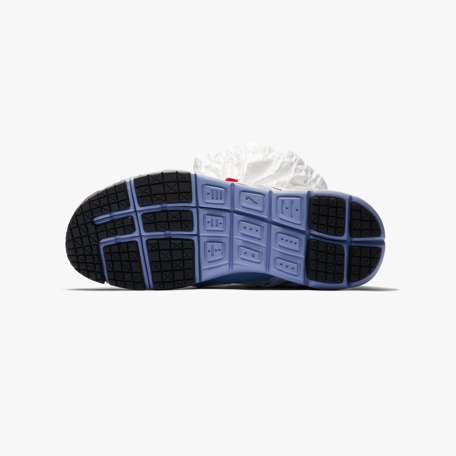 87f0021d700 Nike Mars Yard Overshoe - Ah7767-101 - Sneakersnstuff