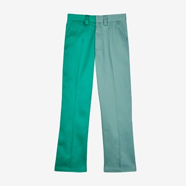 Louise Two Tone Pant