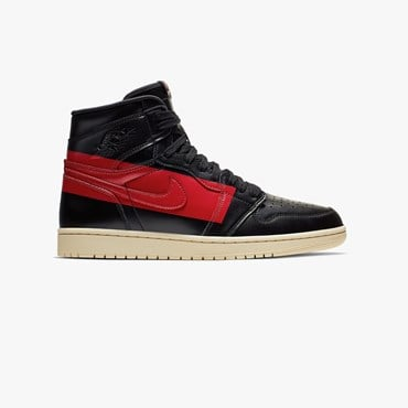best service c7e90 fdfa2 Air Jordan 1 High OG Defiant