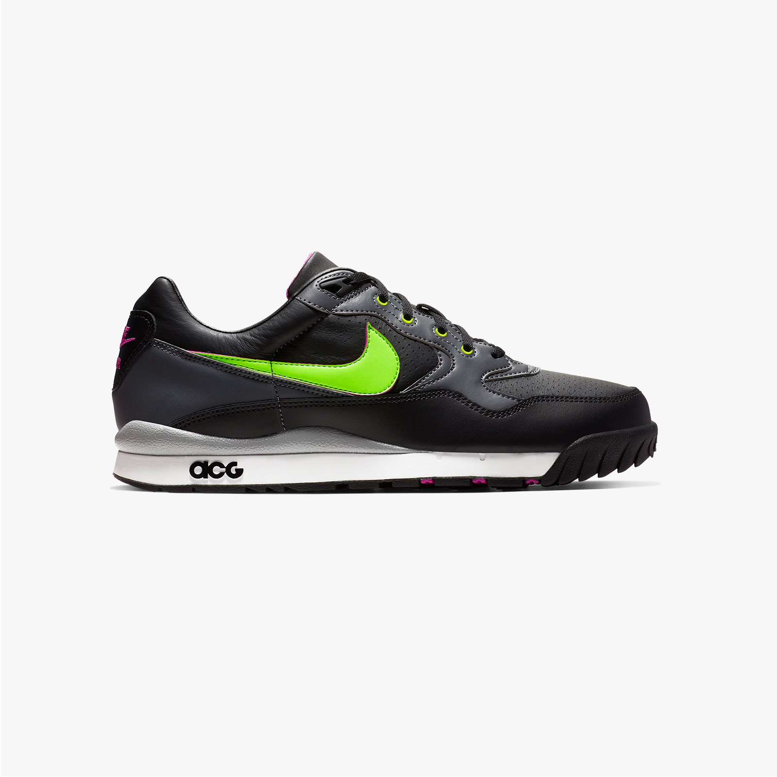 new arrival ffa0d 7e126 Nike ACG Air Wildwood ACG