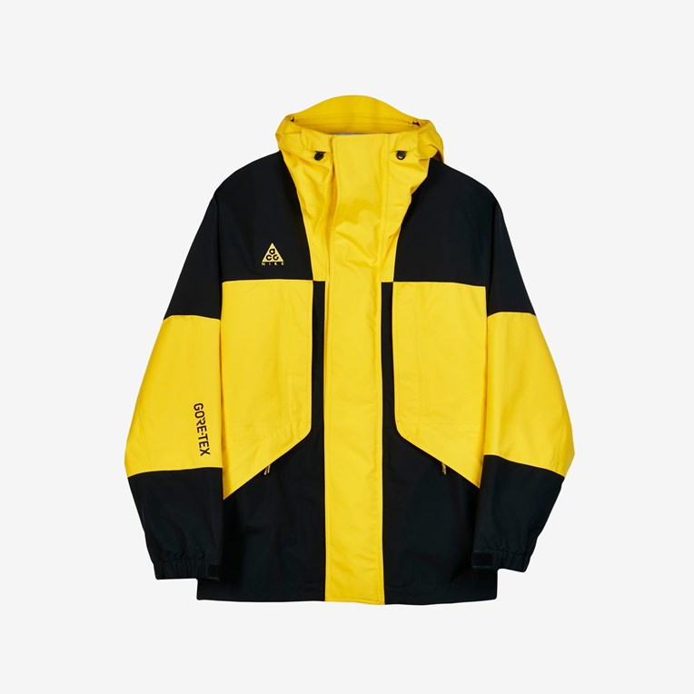 Nike ACG ACG Gore-Tex Jacket HD