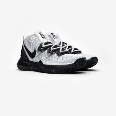 newest 54abd 22d9c Nike Basketball Kyrie 5