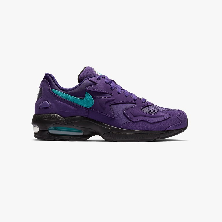 Nike Sportswear Air Max2 Light