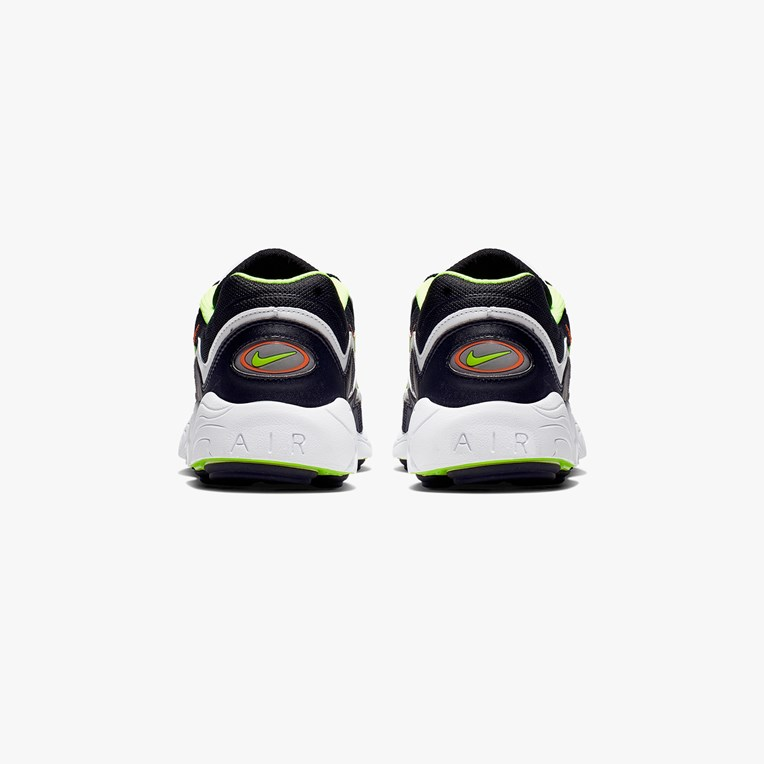 Nike Sportswear Air Zoom Alpha - 5