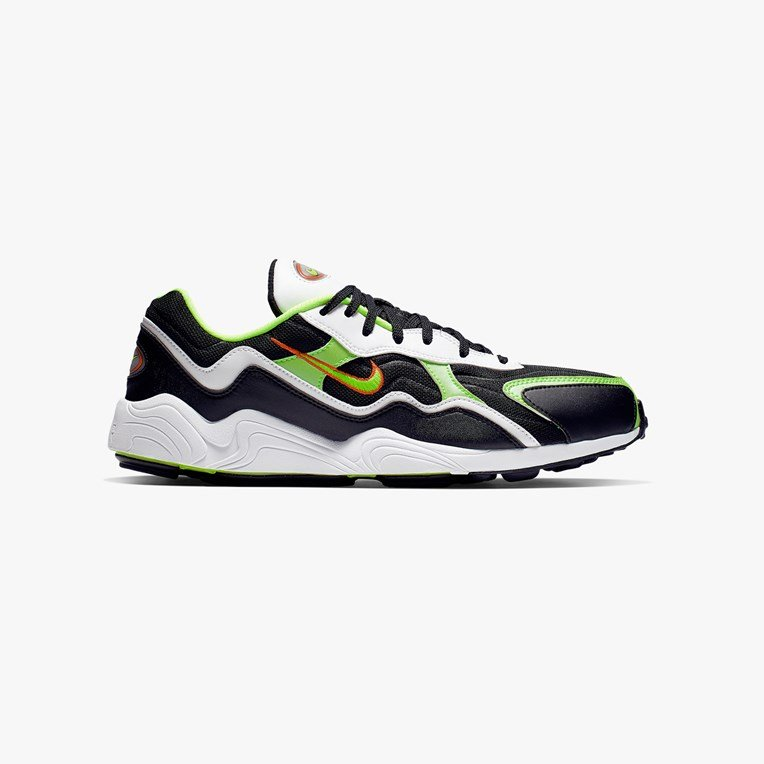 Nike Sportswear Air Zoom Alpha
