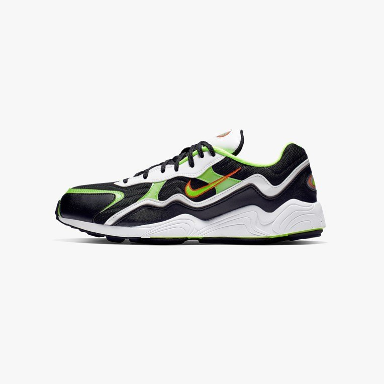 Nike Sportswear Air Zoom Alpha - 3