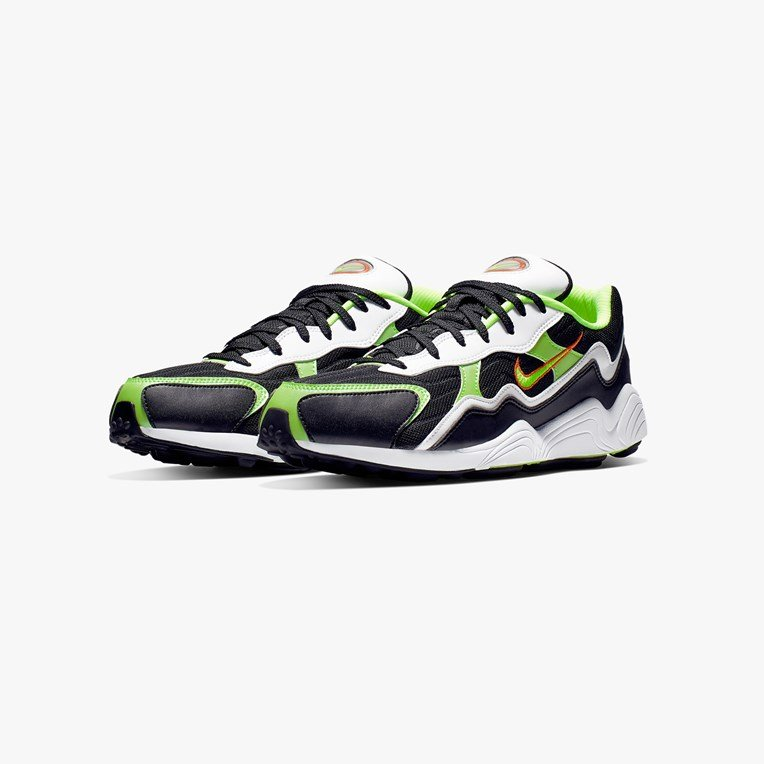 Nike Sportswear Air Zoom Alpha - 2