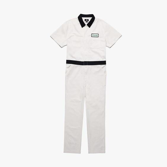 Image of Converse Boiler Suit x Golf Le Fleur