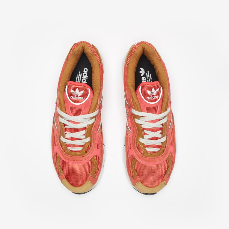 adidas Originals Temper Run - 5