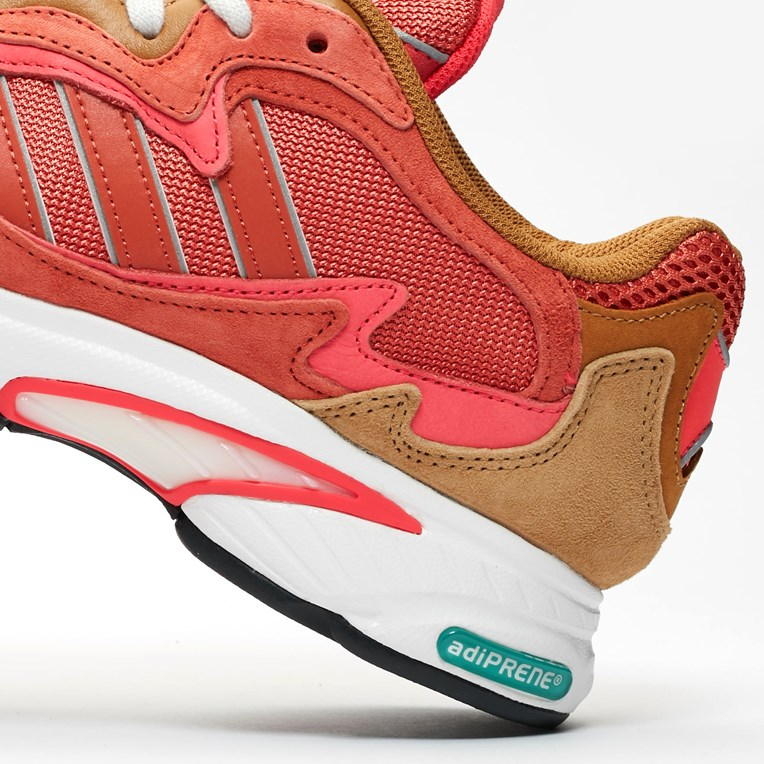 adidas Originals Temper Run - 7