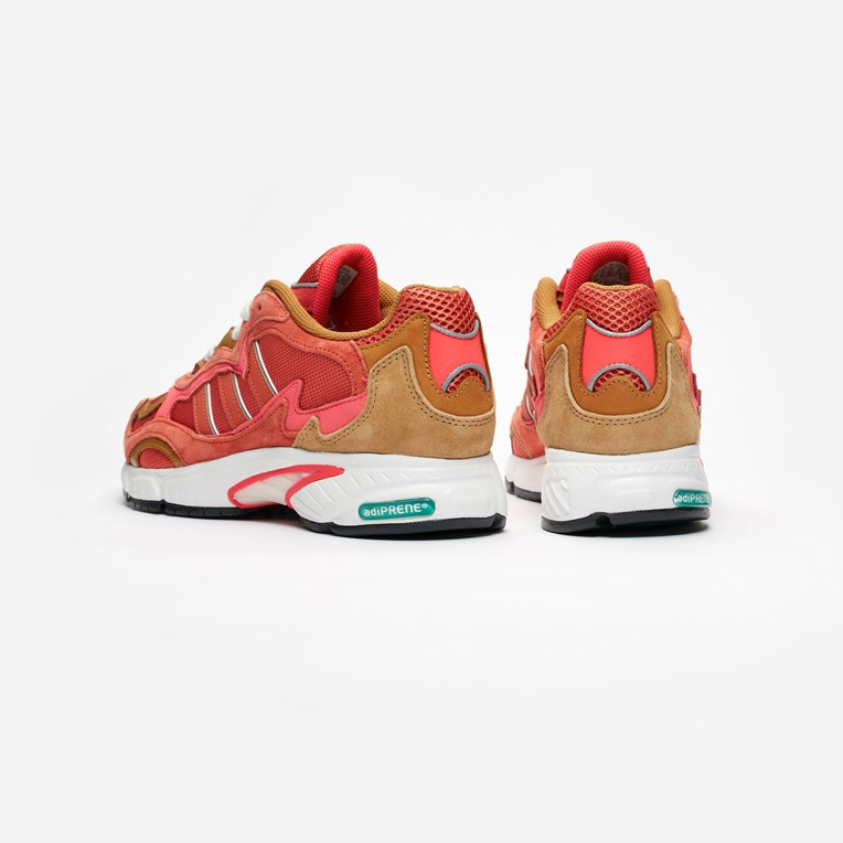 adidas Originals Temper Run - 2
