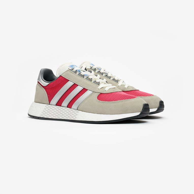 adidas Originals Maraton Tech