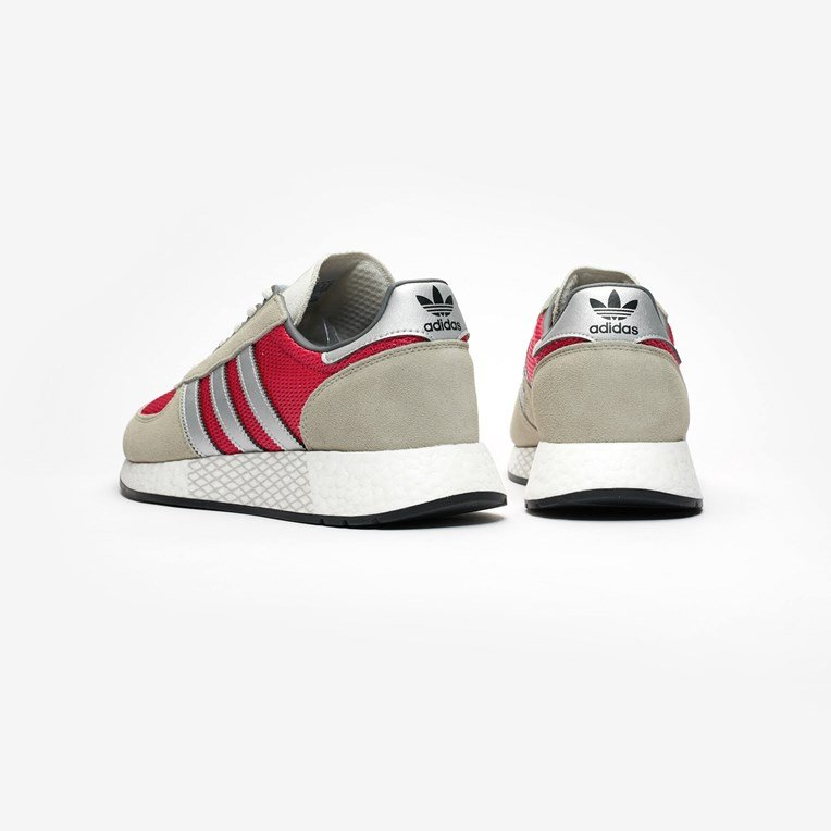 adidas Originals Maraton Tech - 2