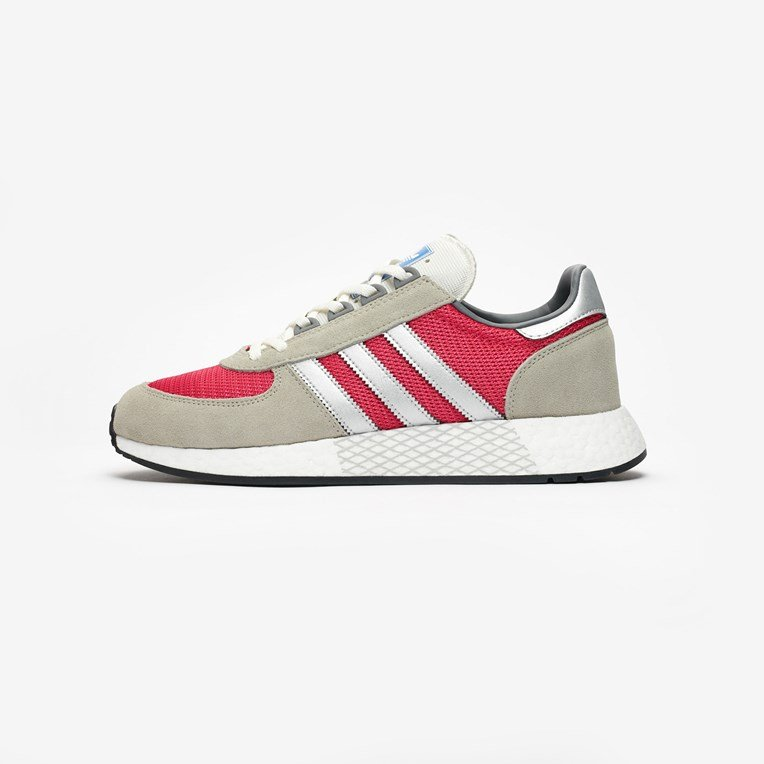 adidas Originals Maraton Tech - 3