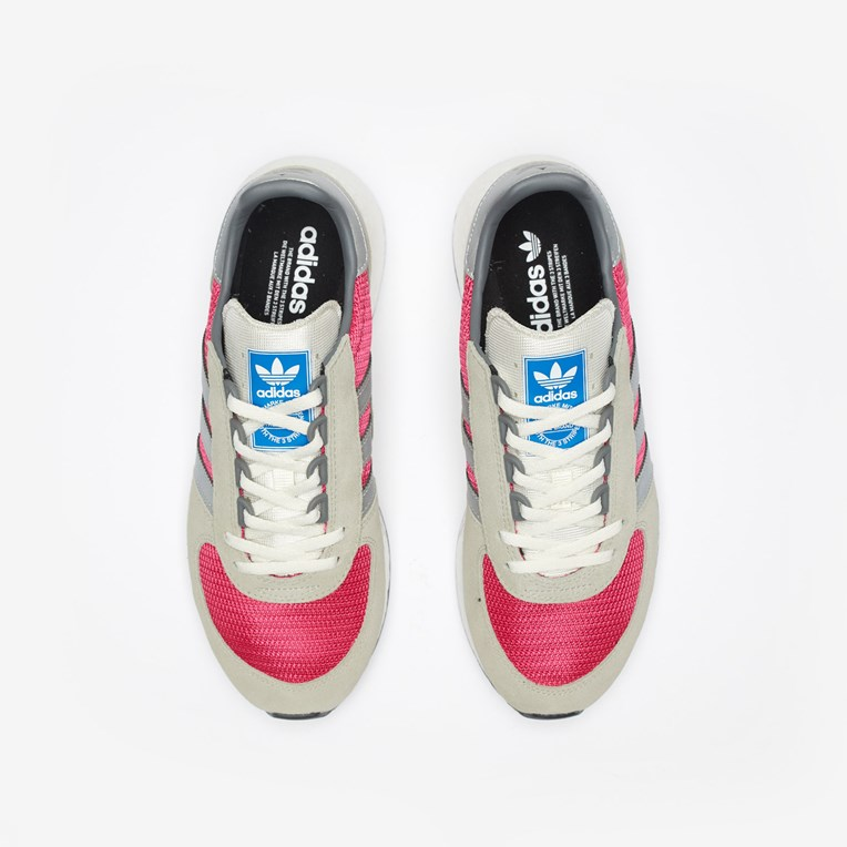 adidas Originals Maraton Tech - 5