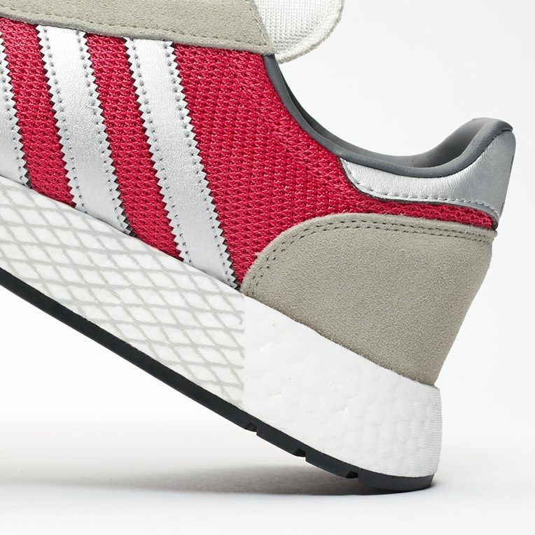 adidas Originals Maraton Tech - 6