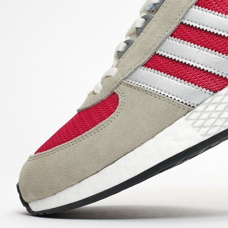 adidas Originals Maraton Tech - 7