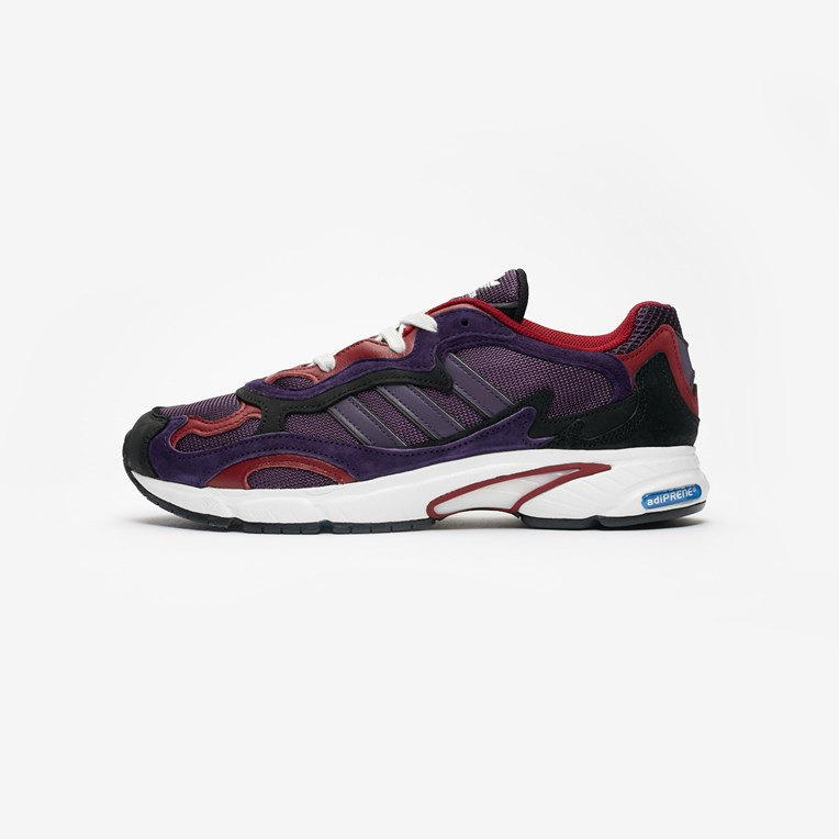 adidas Originals Temper Run - 3
