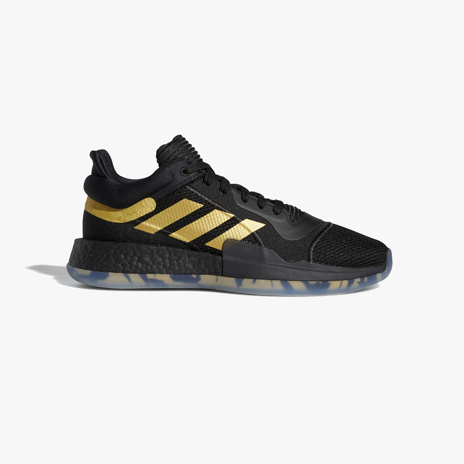 the latest e3a62 d1e3d adidas Performance Marquee Boost Low