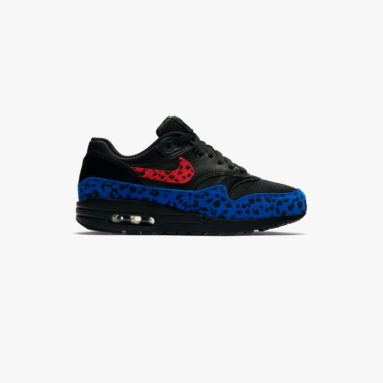 Nike Wmns Air Max 1 Premium - Bv1977-001 - Sneakersnstuff  68921dd91