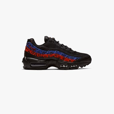 cheap for discount 98494 a40f2 Wmns Air Max 95 Premium