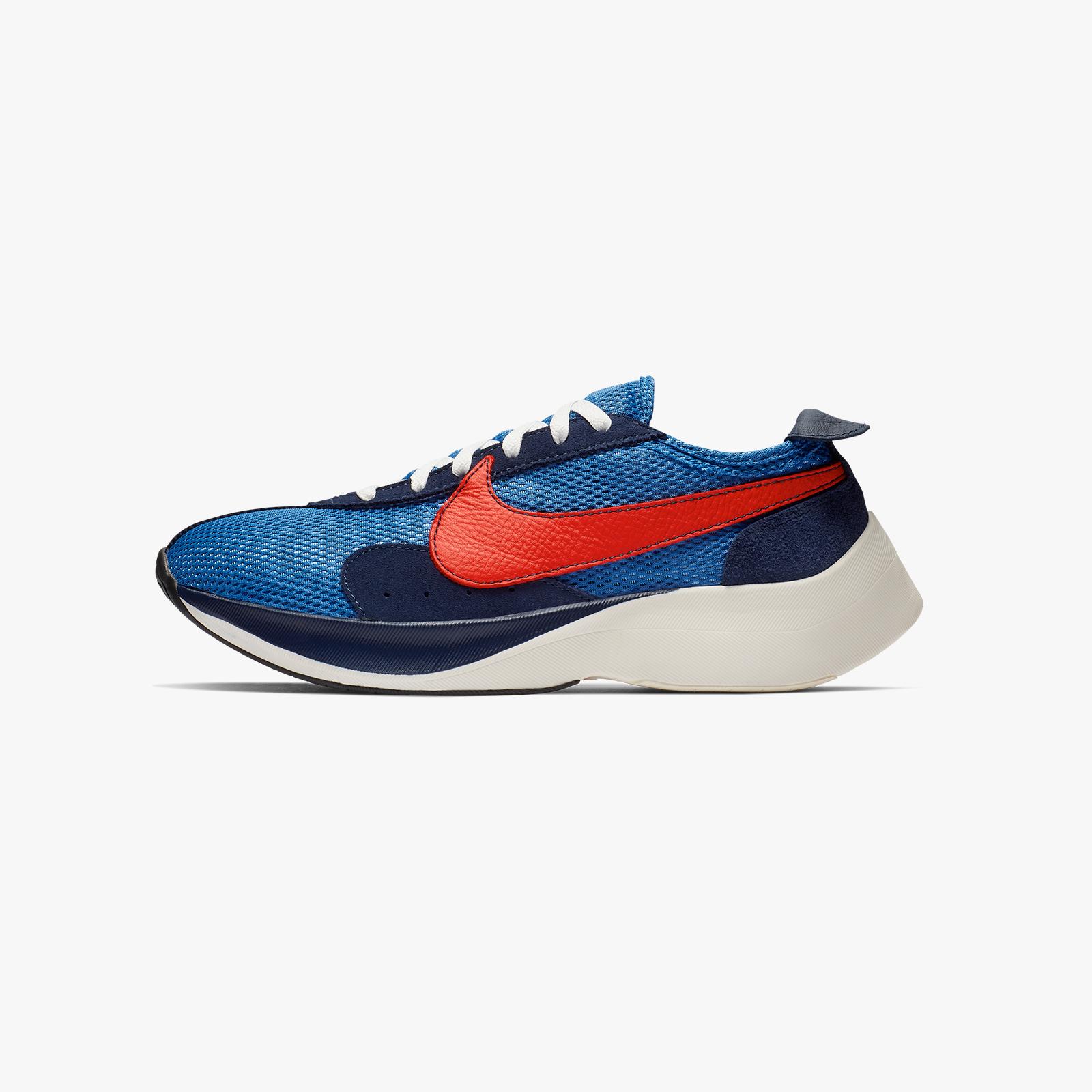 33c12d91a Nike Moon Racer QS - Bv7779-400 - Sneakersnstuff | sneakers & streetwear  online since 1999