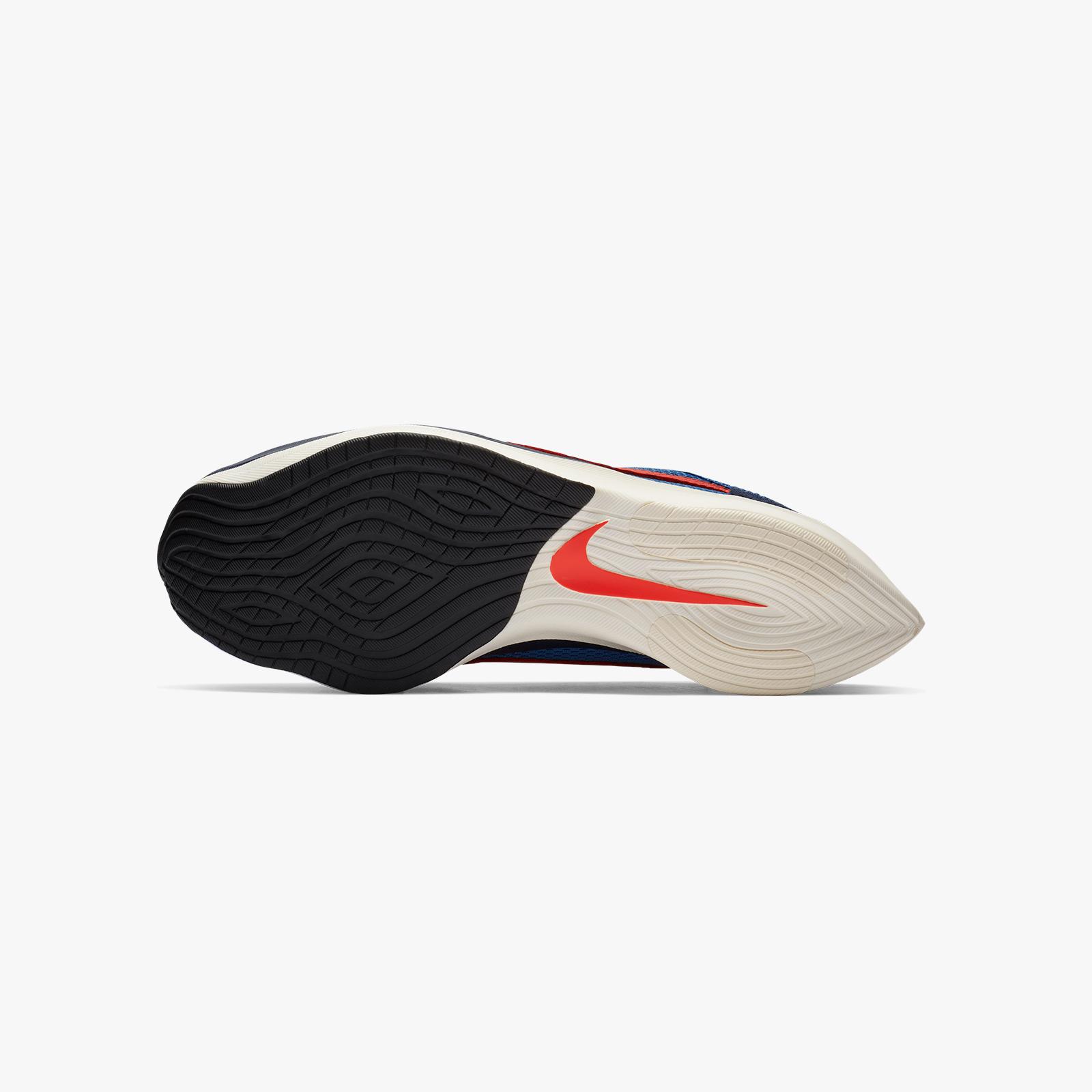 3bc452aaa Nike Moon Racer QS - Bv7779-400 - Sneakersnstuff | sneakers ...