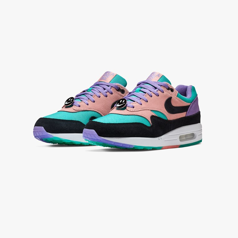 Nike Sportswear Air Max 1 ND - 2